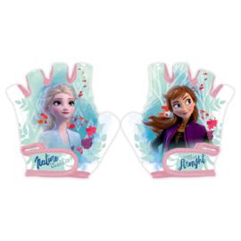 """Fietshandschoentjes Disney """"Frozen II"""""""