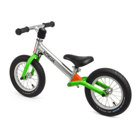 "Loopfiets LIKEaBIKE ""Jumper"" green"