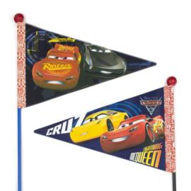 """Veiligheidsvlag """"Cars 3"""""""