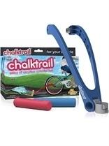 Chalktrail bike