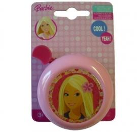"""Fietsbel """"Barbie"""""""