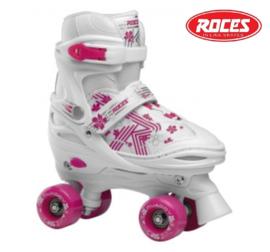 "Rollerskates ""Quaddy 3.0"""
