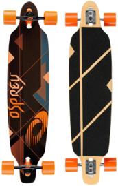 """Longboard """"Nexus"""""""