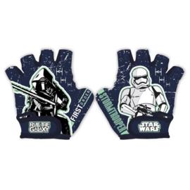 """Fietshandschoentjes Star Wars """"Stormtroopers"""""""