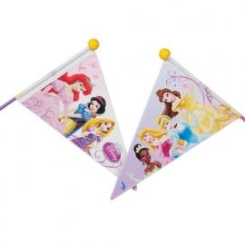 """Veiligheidsvlag """"Princess"""""""