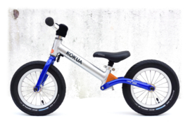 "Loopfiets LIKEaBIKE ""Jumper"" blue"