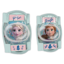 "Beschermerset Disney ""Frozen II"""