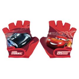 """Fietshandschoentjes Disney """"Cars"""""""