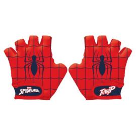 """Fietshandschoentjes Marvel """"Spiderman"""""""