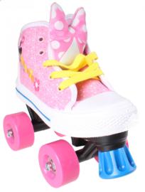 Rollerskates Disney Minnie Mouse