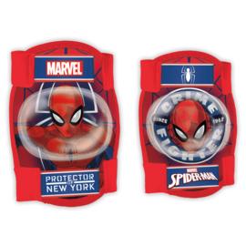 "Beschermerset Marvel ""Spiderman"""