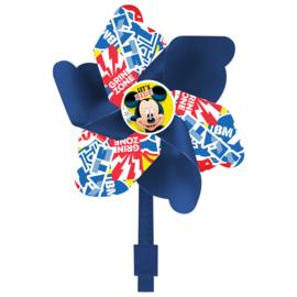 "Windmolentje Disney ""Mickey Mouse"""