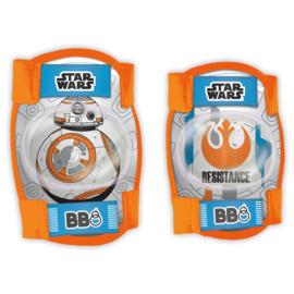 """Beschermerset Star Wars """"BB8"""""""