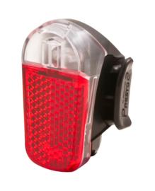 LED achterlicht Presto 2