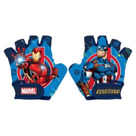 """Fietshandschoentjes Marvel """"Avengers"""""""