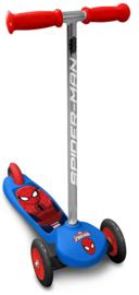 Scooterstep Marvel Spiderman