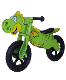 Dino Loopfiets