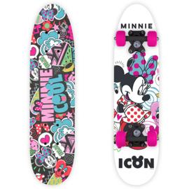 """Houten Skateboard Disney """"Minnie Mouse"""""""