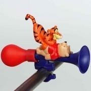 "Baltoeter ""Winnie & Teigetje"" 3D"