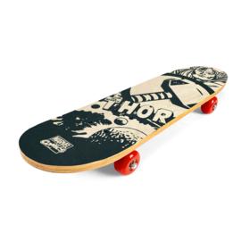 """Houten Skateboard Marvel """"Thor"""""""
