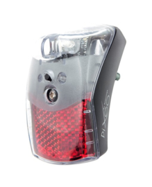 LED achterlicht Pixeo Xds