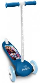 Scooterstep Disney Frozen II