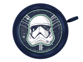 """Fietsbel  Star Wars """"Stormtroopers"""""""