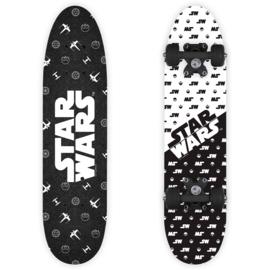 Houten Skateboard Star Wars