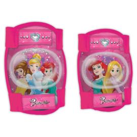 """Beschermerset Disney """"Princess"""""""