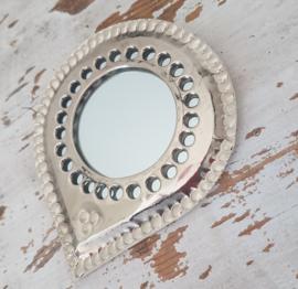 Marrakech mirror druppel