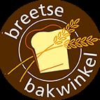 logo-breetse-bakwinkel.png