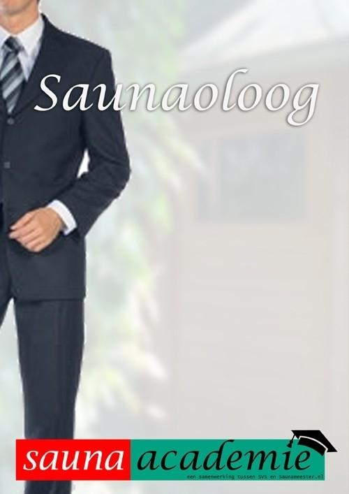 Saunaoloog najaar 2017 >> laatste keer