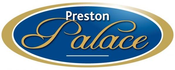 2008-logo-preston-palace-fc.jpg