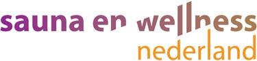 logo-saunaenwellnessnederland.jpg