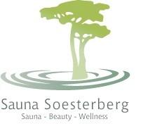 logo-soesterberg2.jpg