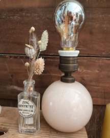 Oud Lampje