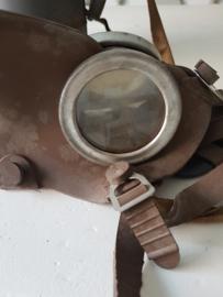 """Oud gasmasker """"1939"""""""