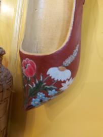 Vintage klompjes