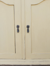 Commode kast, dressoir