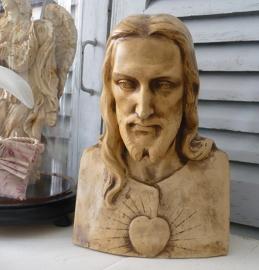 Jezus buste