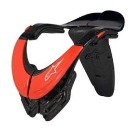 Alpinestars Bionic Neck Support
