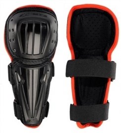 Alpinestars defender knee protector