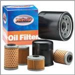 twinairoil-filters-small.jpg