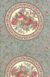 Regency Romance by Christopher Wilson Tate
