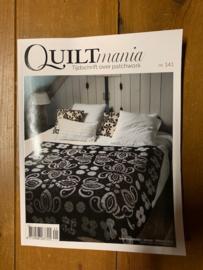 Quiltmania
