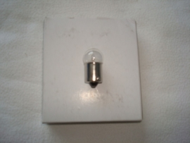 LAMP PINKER 6V 10W