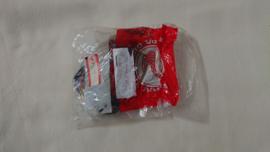 KABELBOOM ORI HONDA CAM ZONDER PINKERS ( MET ORI HONDA PLASTIEK )