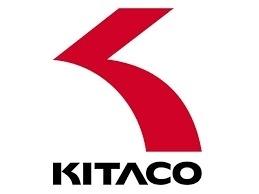 CILINDER KITACO 43MM ( LEVERTIJD 37 D )