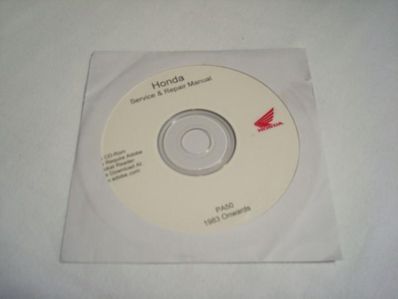 WERPLAATS HB DIGITAAL