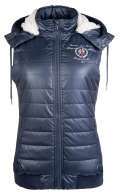 HKM Bodywarmer 'Ashley'